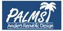 Palms תמונת יצרן