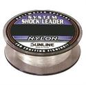 System Shock Leader 50m 4lb - 150lb תמונה