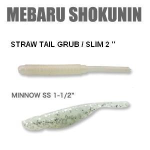 MEBARU SHOKUNIN תמונה