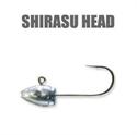 SHIRASU HEAD תמונה