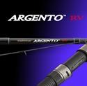 Argento RV תמונה