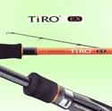 Tiro EX תמונה